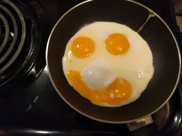 nbradbury-happy-eggs